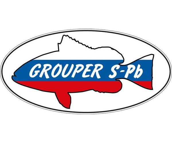 grouper_sp_b_logo2.jpg